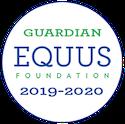 Guardian Circle Logo