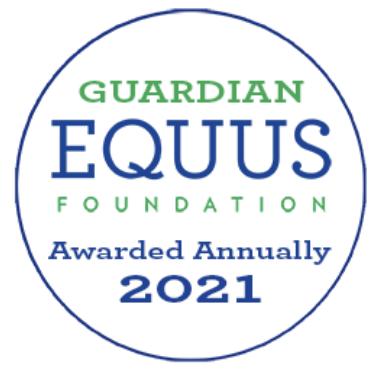 Global Federation of Animal Sanctuaries
